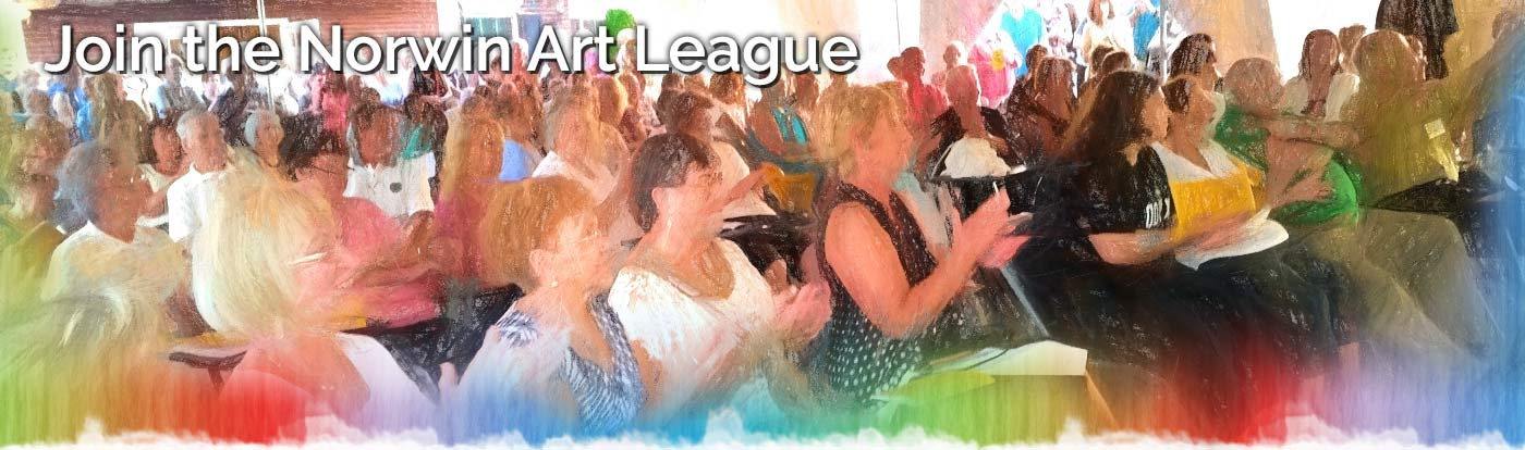3-join-art-league