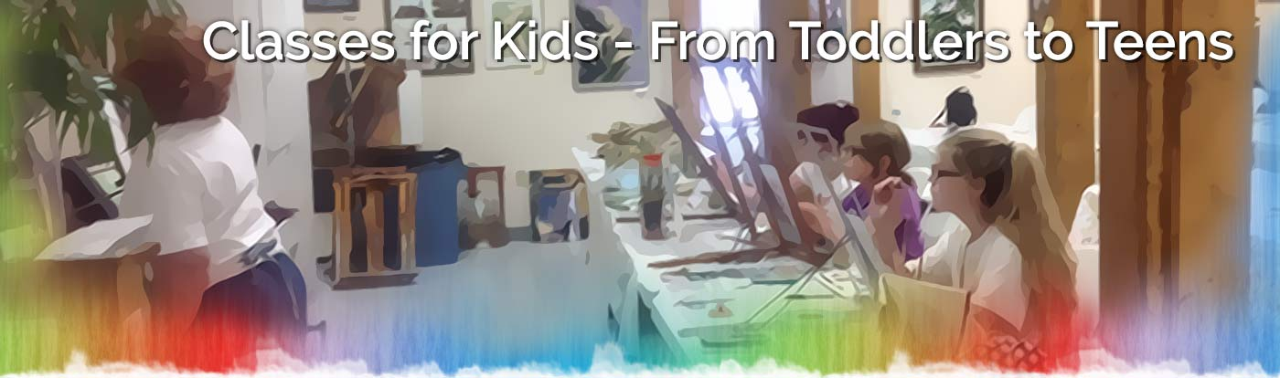 4-childrens-art-classes