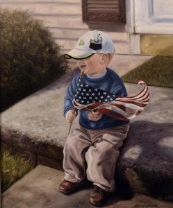 littleboy-l